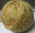 medium_gold_lace_yarn.jpg