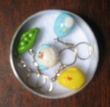 medium_goodtbg_stitch_markers.jpg